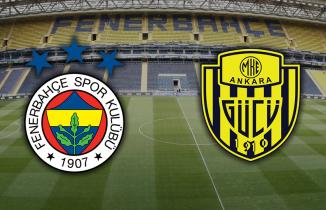 SelçukSports şifresiz canlı izle Fenerbahçe Ankaragücü maçı Bein Sports 1 izle