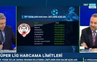 Fenerbahçe'de büyük kriz! Limit aşıldı! Puan silme cezası...