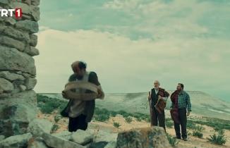 Gönül Dağı ''Kurban'' filmi (FULL İZLE)