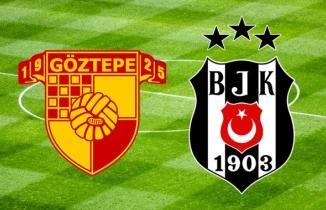 Beşiktaş 16'ncı şampiyonluğunu kazandı!