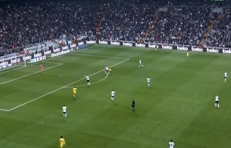 CANLI | Göztepe - Beşiktaş izle (beiN Sports 1 Şifresiz İzle)