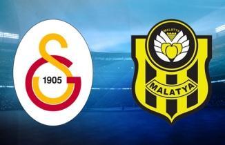Galatasaray sadece iki gole şampiyonluğu kaybetti!
