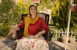 Hanımağa'nın Gelinleri filmi (FULL İZLE)
