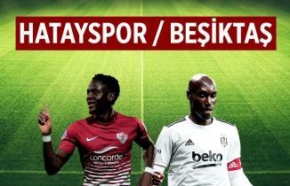 Selçuk Sports HD Hatayspor Beşiktaş Maçı Canlı İzle | Şifresiz Bein Sports 1 Bedava İzle