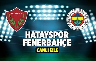 Fenerbahçe, Altay'dan liderliği geri aldı