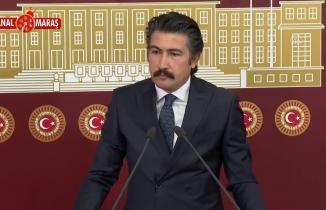 AK Parti'den Devlet Bahçeli'ye HDP kapatılsın yanıtı! HDP kapatılacak mı?