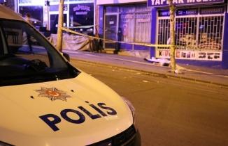 Çevredekiler fark etti! Kahramanmaraş'ta ceset bulundu