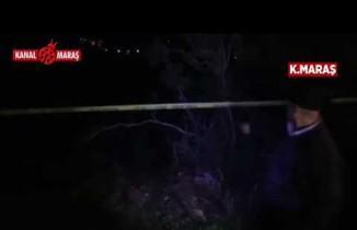 Kahramanmaraş'ta foseptik çukuru kuzenlerin mezarı oldu!