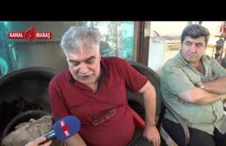 Kanal Maraş ekibi sordu: Kahramanmaraş Milletvekillerini tanıyor musunuz?