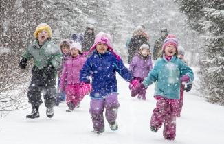 Ankara'da 07 Ocak Salı okullar tatil mi? İşte tatil olan ilçeler...