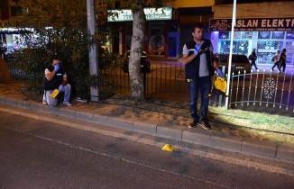Av tüfekli dehşet! Kahramanmaraş'ta sosyal medya kavgası