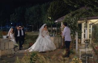 Kazara Aşk Star TV 4. bölüm tek parça kesintisiz izle Perşembe