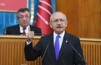 Kılıçdaroğlu iktidara verdi veriştirdi! (67 milyarı vatandaşa yıkıyorsun)