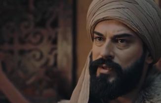 Kuruluş Osman 48. Bölüm FULL İzle Tek Parça Son Bölüm | ATV, YouTube