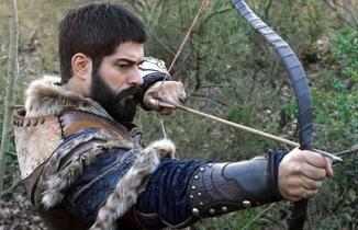 Kuruluş Osman 49. Bölüm FULL İzle! (Tek Parça - Son Bölüm) / ATV, YouTube