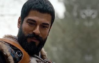 Kuruluş Osman 54.Bölüm FULL İzle Tek Parça Son Bölüm | ATV - YouTube