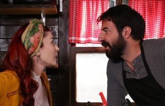 Kuzey Yıldızı İlk Aşk 48. Bölüm FULL İzle Tek Parça Son Bölüm (Show TV - YouTube)