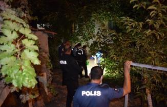 Malatya'da aileler kavga etti, 3 kişi yaralandı