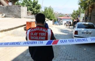Kahramanmaraş'ta 'kız meselesi' tartışması can aldı