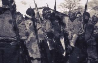 KAGEGİK'ten 100. yıl etkinliklerine özel video