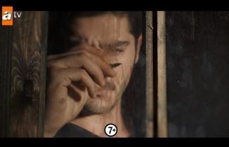 Maraşlı 22. Bölüm Tek Parça Full HD İzle | ATV