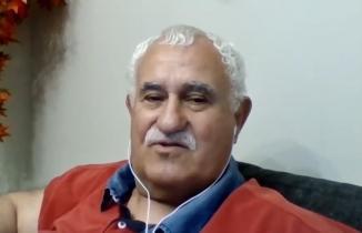 Bağrıaçık: AK Parti'nin Kahramanmaraş'ta kazanması çok zor