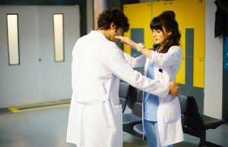 Mucize Doktor 39. Bölüm FULL İzle (Tek Parça - Son Bölüm)