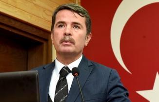 Başkan Okumuş: Türkoğlu'nda tüm evler incelenecek