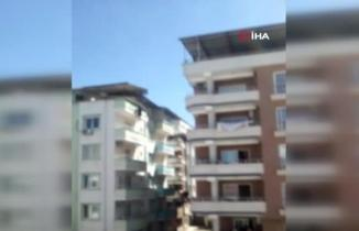 Osmaniye'de korkunç olay: 26 yaşındaki genç kadın intihar etti!