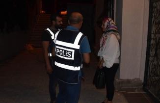 Kahramanmaraş'ta 'Altın kızlar' parasını çaldı! Soyulduğunu böyle öğrendi