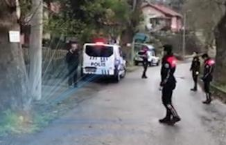 Polislerden 'oyun havalı' koronavirüs uyarısı!