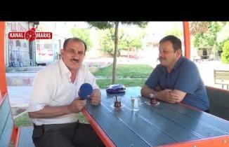 Purtaş: Bir seçim olursa AK Parti'ye oy vermem