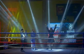 Şampiyon final full tek parça izle! | (Şampiyon final bölümü son bölüm izle)