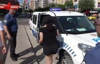 Adana'da iğrenç olay: Fakulteyi kazandırma bahanesiyle sapıklık yaptı!