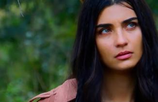 Sefirin Kızı 52.Bölüm FULL İzle (Tek Parça - FİNAL) Star Tv