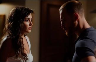 Sen Çal Kapımı 42.Bölüm FULL İzle Tek Parça Son Bölüm (FOX TV - YouTube)