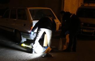 Sivas'ta iki komşu arasındaki kavga kanlı bitti