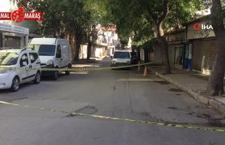 Konya'da 14 yaşındaki çocuk terzi dükkanına giderken öldürüldü