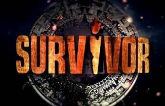 Survivor 2020 66.bölüm izle - 4 Mayıs Pazartesi