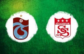 Trabzonspor üst üste 2'nci maçını da kazandı