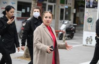 Kahramanmaraşlı Vali kızdı... Sokaklar boşaldı!