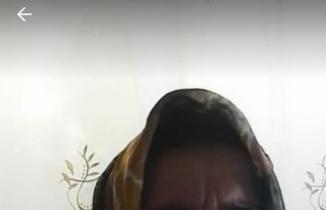 Kütahya'da TikTok üzerinden yardım isteyen kadın ile ilgili valilik açıklama yaptı