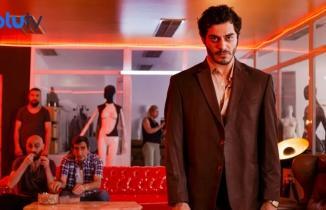 Yarım Kalan Aşklar 1. Bölüm tek parça Full HD İzle (Blu TV)