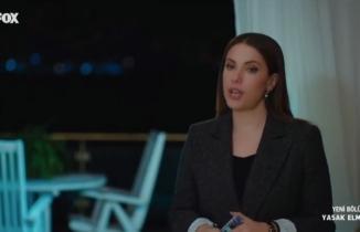 Yasak Elma 94. Bölüm FULL İzle Tek Parça Son Bölüm (Fox TV - YouTube)