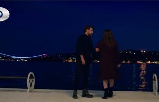 Zalim İstanbul 37.Bölüm FULL İzle (Tek Parça - Son Bölüm)
