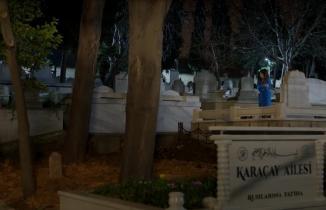 Zalim İstanbul 32.Bölüm FULL İzle (Tek Parça - Son Bölüm)