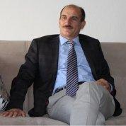 Mustafa KARAASLAN